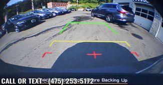 2020 Subaru WRX Limited Waterbury, Connecticut 40