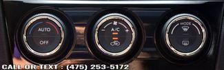 2020 Subaru WRX Limited Waterbury, Connecticut 41