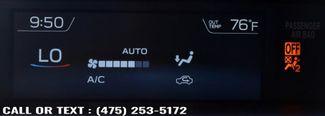 2020 Subaru WRX Limited Waterbury, Connecticut 42