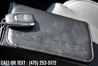 2020 Subaru WRX Limited Waterbury, Connecticut 45