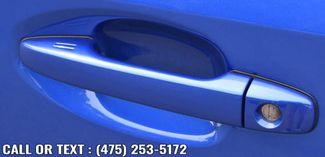 2020 Subaru WRX Limited Waterbury, Connecticut 11