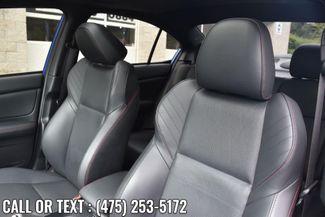 2020 Subaru WRX Limited Waterbury, Connecticut 18