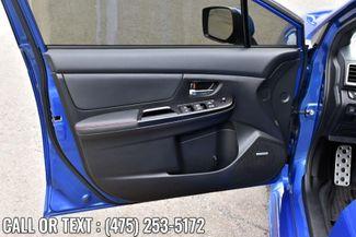 2020 Subaru WRX Limited Waterbury, Connecticut 25