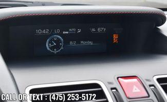 2020 Subaru WRX Limited Waterbury, Connecticut 36