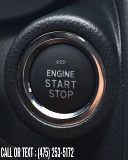 2020 Subaru WRX Limited Waterbury, Connecticut 38