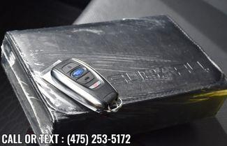 2020 Subaru WRX Limited Waterbury, Connecticut 47