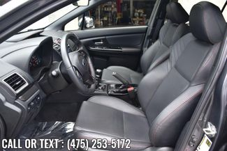2020 Subaru WRX Limited Waterbury, Connecticut 15