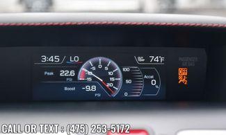 2020 Subaru WRX Limited Waterbury, Connecticut 26