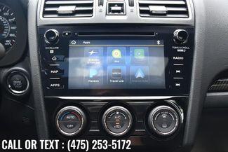 2020 Subaru WRX Limited Waterbury, Connecticut 28