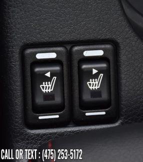 2020 Subaru WRX Limited Waterbury, Connecticut 33