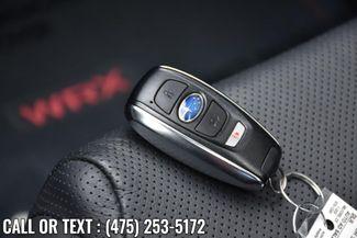 2020 Subaru WRX Limited Waterbury, Connecticut 35