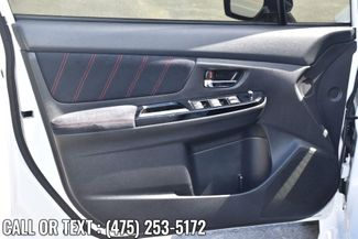 2020 Subaru WRX STI Waterbury, Connecticut 24