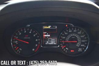 2020 Subaru WRX STI Waterbury, Connecticut 27