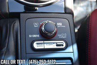 2020 Subaru WRX STI Waterbury, Connecticut 31