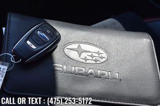 2020 Subaru WRX STI Waterbury, Connecticut 34