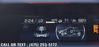 2020 Subaru WRX STI Waterbury, Connecticut 37