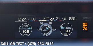 2020 Subaru WRX STI Waterbury, Connecticut 38