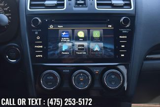 2020 Subaru WRX STI Waterbury, Connecticut 39