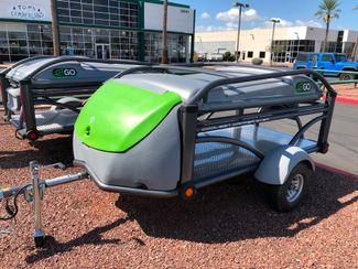 2020 Sylvansport GO   in Surprise-Mesa-Phoenix AZ