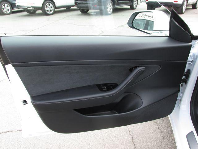 2020 Tesla Model 3 Standard Range Plus in Costa Mesa, California 92627