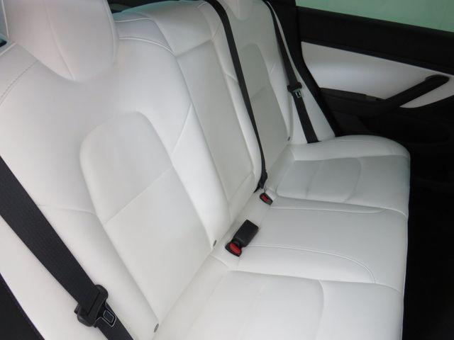 2020 Tesla Model 3 Standard Range Plus in McKinney, Texas 75070