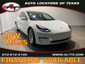 2020 Tesla Model 3 Standard Range Plus in Plano, TX 75093