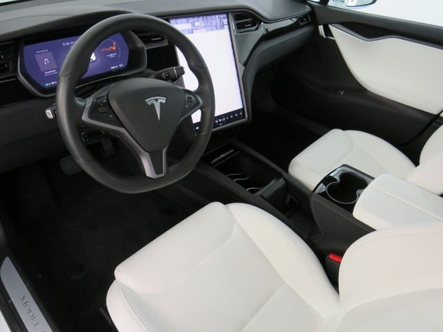 2020 Tesla Model S Long Range in McKinney, Texas 75070