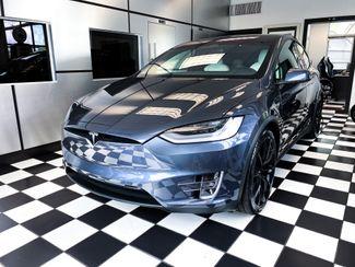 2020 Tesla Model X Performance in Pompano Beach - FL, Florida 33064