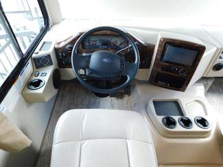 2020 Thor Hurricane 34J  city Florida  RV World of Hudson Inc  in Hudson, Florida