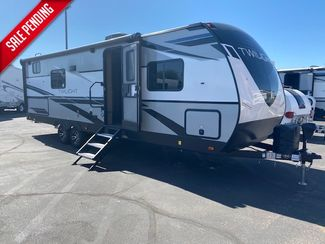 2020 Thor Twilight  2600  in Surprise-Mesa-Phoenix AZ