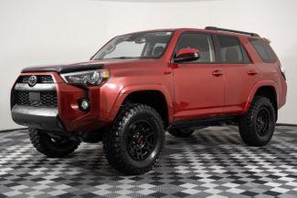 2020 Toyota 4Runner SR5 4WD in Lindon, UT 84042