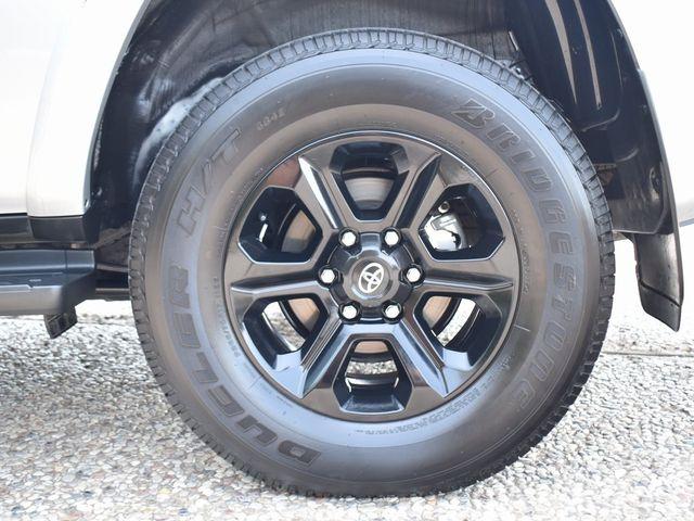 2020 Toyota 4Runner SR5 Premium in McKinney, Texas 75070