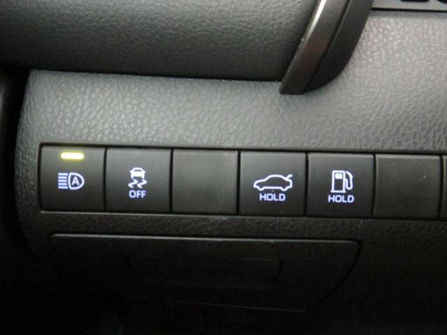 2020 Toyota Camry Hybrid SE in McKinney, Texas 75070