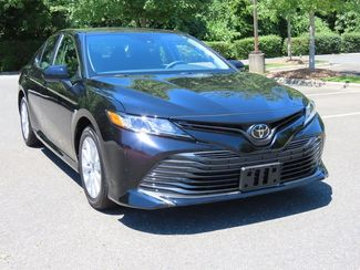 2020 Toyota Camry LE in Kernersville, NC 27284