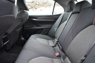 2020 Toyota Camry LE Naugatuck, Connecticut 16