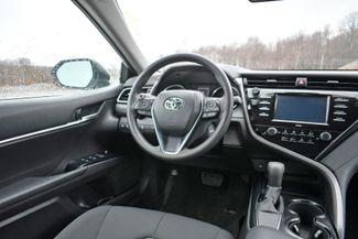 2020 Toyota Camry LE Naugatuck, Connecticut 17