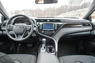2020 Toyota Camry LE Naugatuck, Connecticut 18