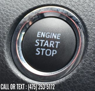 2020 Toyota Camry TRD V6 Waterbury, Connecticut 35