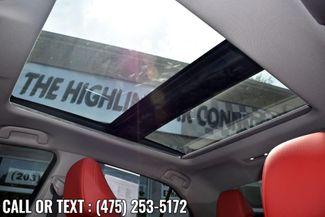 2020 Toyota Camry XSE Waterbury, Connecticut 14