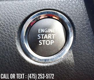 2020 Toyota Camry XSE Waterbury, Connecticut 23