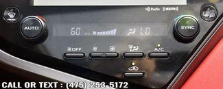 2020 Toyota Camry XSE Waterbury, Connecticut 27