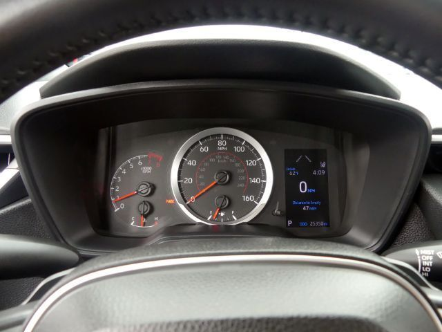 2020 Toyota Corolla SE in Cullman, AL 35058