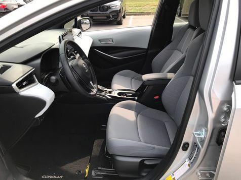 2020 Toyota Corolla SE | Huntsville, Alabama | Landers Mclarty DCJ & Subaru in Huntsville, Alabama