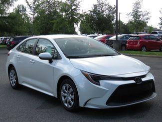 2020 Toyota Corolla LE in Kernersville, NC 27284