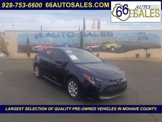 2020 Toyota Corolla LE in Kingman, Arizona 86401