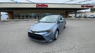 2020 Toyota Corolla LE in Knoxville, TN 37912