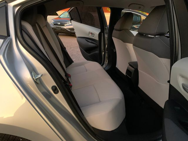 2020 Toyota Corolla LE FULL MANUFACTURER WARRANTY Mesa, Arizona 12