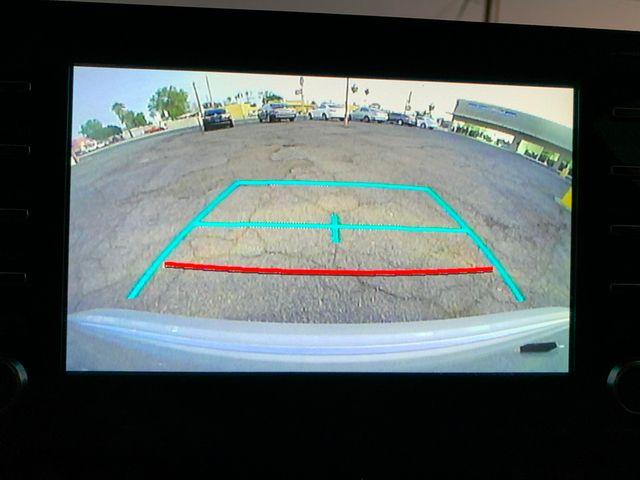2020 Toyota Corolla LE FULL MANUFACTURER WARRANTY Mesa, Arizona 17
