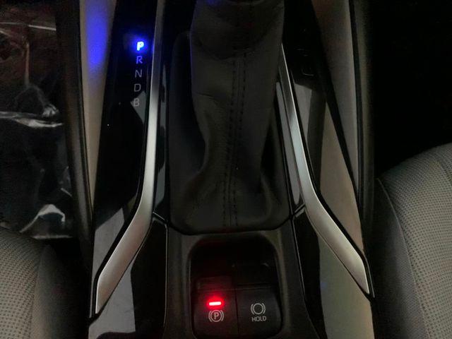 2020 Toyota Corolla LE FULL MANUFACTURER WARRANTY Mesa, Arizona 18