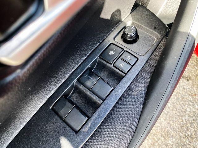 2020 Toyota Corolla LE Madison, NC 17